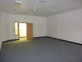 Barnes Rd Room 2