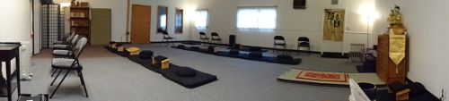 zendo-panoramic-after-2016-expansion-smaller