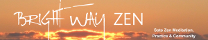 cropped-Logo-with-subtitle-7-9-2014.png