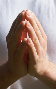 https://pixabay.com/en/hands-hand-meditation-pray-faith-750281/