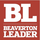 Beaverton Leader Icon