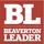 Beaverton Leader Icon