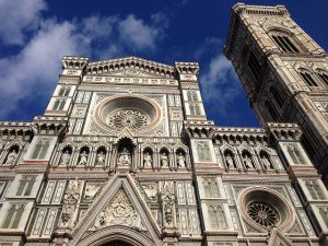 https://pixabay.com/en/florence-cathedral-italy-church-378070/