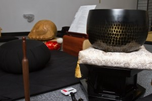 2 - Bright Way Zen Retreat Feb 2013-2