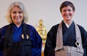 web-lay-ceremony-bright-way-zen-mar-30-14-13a-smaller