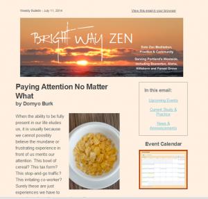 2014.07.11 Newsletter