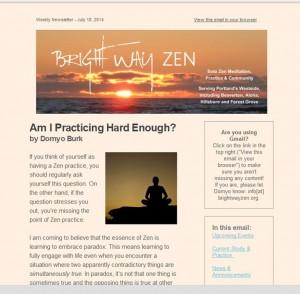 2014.07.18 Newsletter