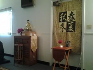 Altars2