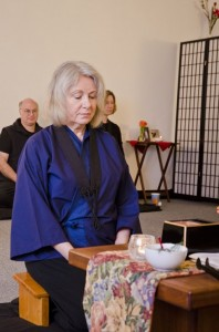 Web – Lay ceremony Bright Way Zen Mar 30 '14 01