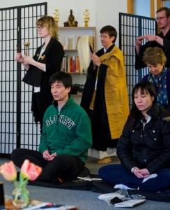 Web – Lay ceremony Bright Way Zen Mar 30 '14 02a