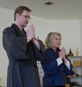 Web – Lay ceremony Bright Way Zen Mar 30 '14 06
