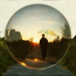 Bursting the Mindfulness Bubble