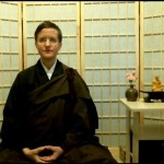 Uselessly Doing Nothing: Zazen without Techniques