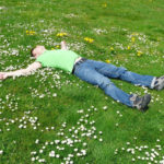 The Effort of Non-Effort (Meditation Is Not Something You Do)