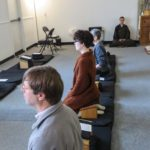 Testimonials! Zazen Is Not (Just) Meditation Practice
