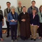 The Importance of Sangha Part 5 of 5 – Sangha As Service