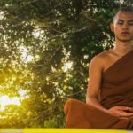 Deepening Your Zazen: When It's Good Not to Be Satisfied