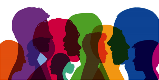 Embracing Diversity, Equity, and Inclusion at BWZ