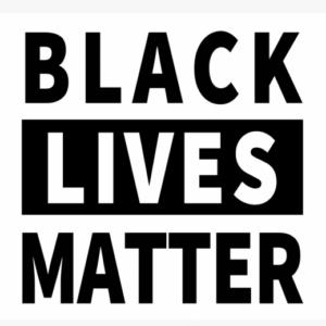 241-2413956_black-lives-matter-png-black-lives-matter-graphic